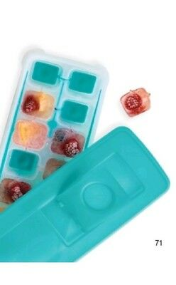 Fresh & Pure Ice Tray Still in the plastic