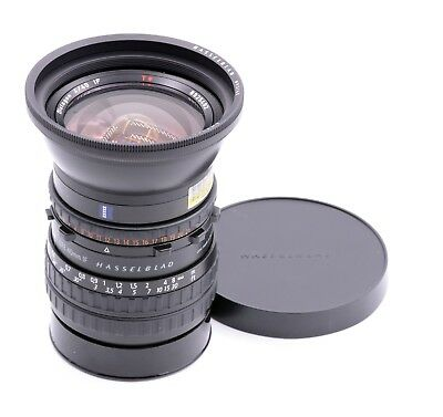 ZEISS DISTAGON CFE 40mm F/4 IF WIDE ANGLE LENS FOR HASSELBLAD