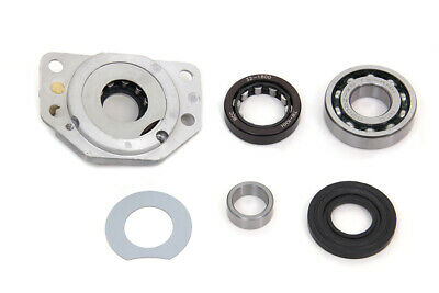 Magneto Bearing Support,for Harley Davidson motorcycles,by V-Twin