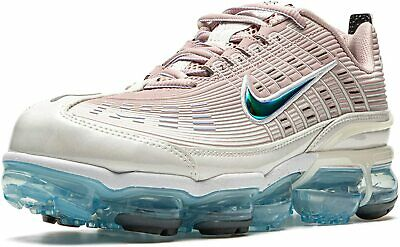 Nike air max TN velours rose neuve