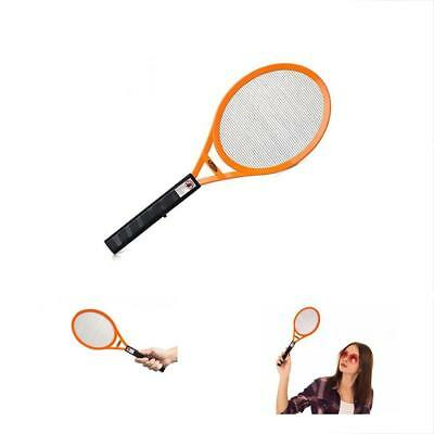 Bug Zappers Astor Extra Large Electric Fly Swatter For Flies, Mosquitos, Wasps