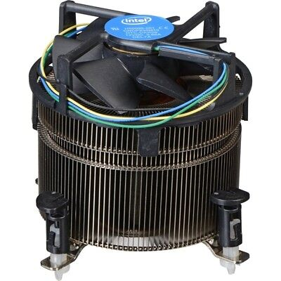 INTEL BXTS15A CPU COOLING FAN (FOR 6 Gen Intel CPU)