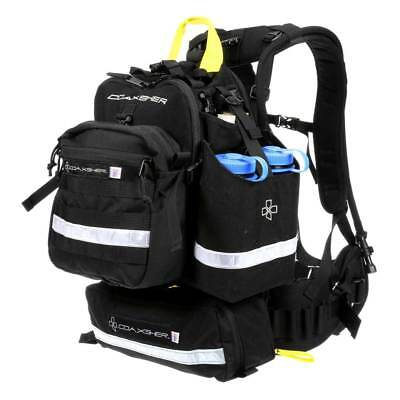 Coaxsher SR-1 Endeavor Search and Rescue Pack - New!