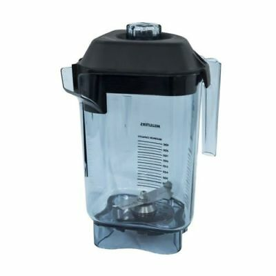 Vitamix 15981 32-Oz BPA-Free container for Advance