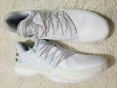 5654e82580f ... spain adidas harden vol 1 primeknit pk boost christmas basketball shoes  b39495 size 19 c9eef fabf8