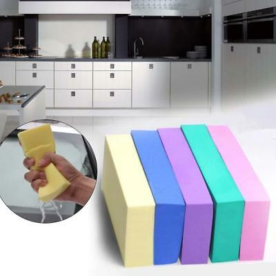 Home Super Magic Ultra Water-absorbing Rectangle Shape Sponge Suction Block BG