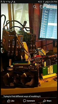 100-400 MH/s 10 -Hour Mining Contract for ETH, Monero, dsh quick!!