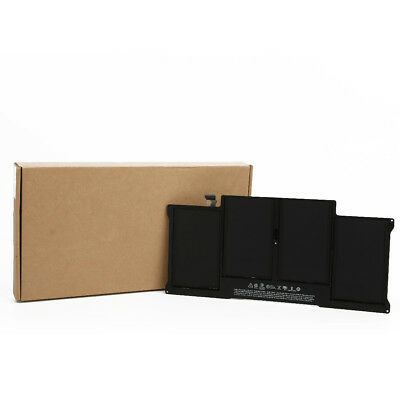 """New Genuine Apple OEM A1496 Battery for MacBook Air 13"""" A1369 A1466 2012-2014"""