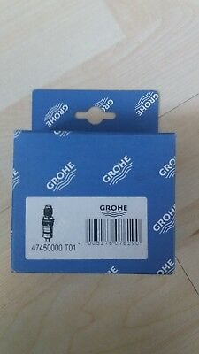 GROHE Thermoelement 47450000 T01