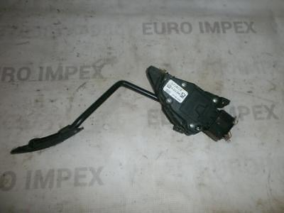 9204284cn  EIS7762 Accelerator throttle pedal (potentiometer) Opel Agila 2004