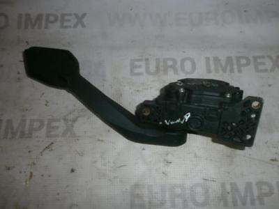9157553  EIS7779 Accelerator throttle pedal (potentiometer) Volvo S60 2004