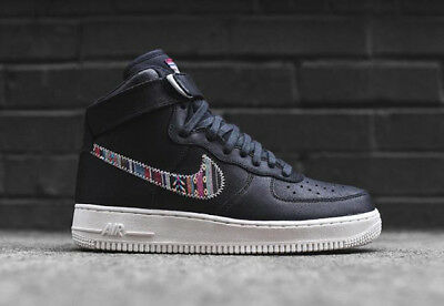 air force 1 black size 11
