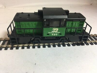 ho gauge model power 96669 ddt plymouth industrial switcher