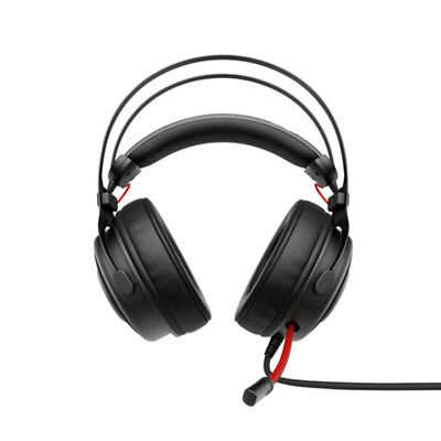 OMEN by HP Noise Cancelling Headset 800 New Open Box