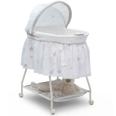 Babywise CRIB//CRADLE MATTRESS SQUARE ENDED Baby//Child Bed Nursery Furniture BN