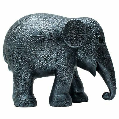 Elefant der ELEPHANT PARADE - For ever ... 10cm - limitiert