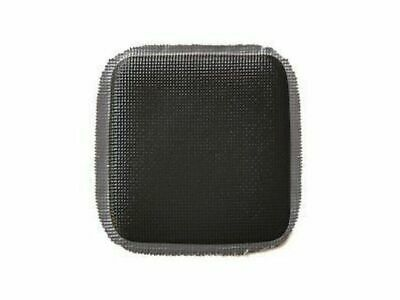 1 x 55mm Square Universal Puncture Patch for Bias Ply or Radial Car Tyres AP0013