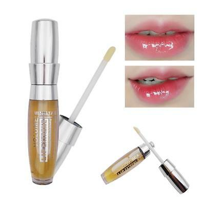 Lip Booster EXTREME PLUMPER VOLUME Lipgloss ENHANCER LIPS BIG SALE Gift.