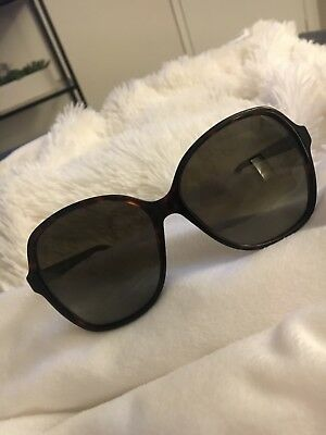 39b279f8ed5 AUTHENTIC GUCCI GG2962 S Sunglasses -  160.00