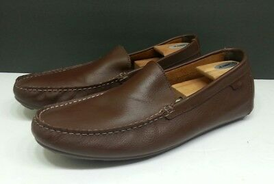 sperry wave driver loafers cheap online
