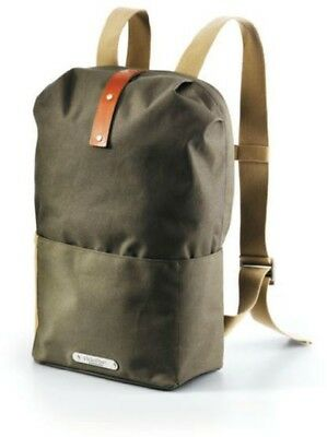 Brooks Dalston Cycle Bag