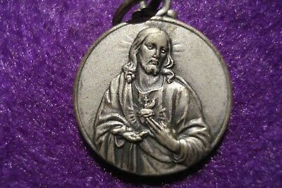 The devotion to the Sacred Heart is one of the most widely practiced and