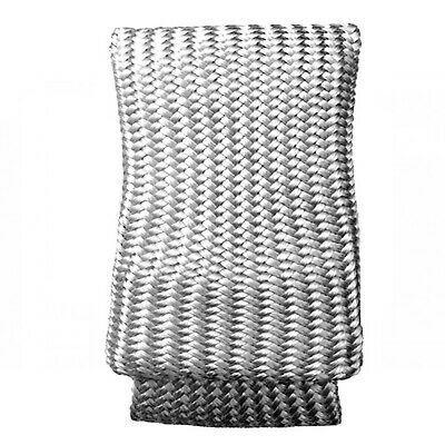 TIG FINGER XL Heat Shield - As seen on Welding Tips and Tricks -Made in USA