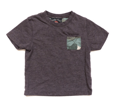 Sovereign Code Baby Toddler Boys Shirt - Size 18M