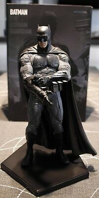 Batman 1/10 von Iron Studios aus dem Film Batman vs Superman Dawn of Justice