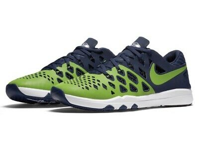 1d30546c96 New-Nike-Mens-Seattle-Seahawks-Train-Speed-4.jpg