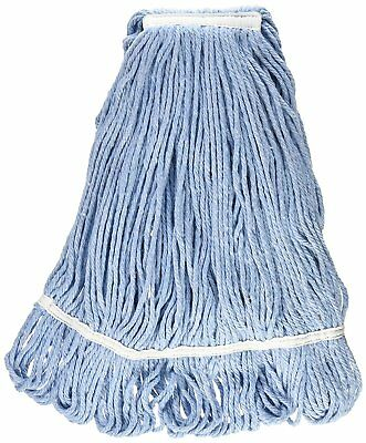 Quickie Professional No. 18 Blended Wet Mop Refill #0341 NEW