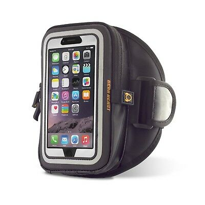 Gear Beast GearWallet iPhone 7 Sports Armband for Running, Workout, Compatibl...