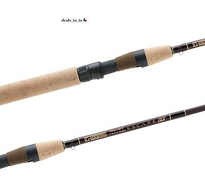 Travel Rods Rods Fishing Sporting Goods Picclick
