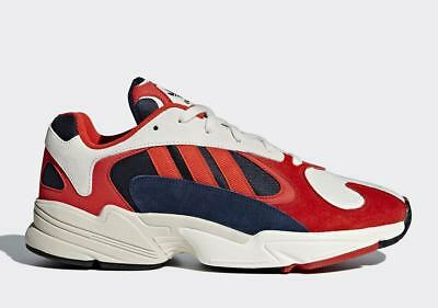 adidas yung 1 homme or