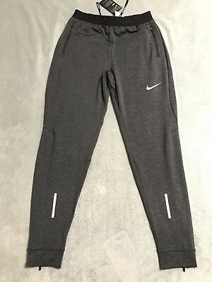 267896ee2fd61c Nike Dri-Fit Phenom 29