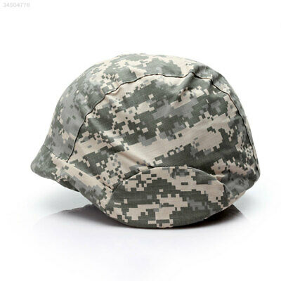 M88 Outdoor Military Tactical Army Fans Bulletproof Protection Helmets