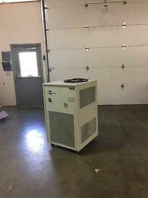 Nice! Neslab CFT 300 Refrigerated Recirculating Chiller