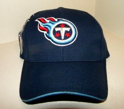 80ab0636fca NEW NWT OLD Navy USA cap hat one size blue adjustable cotton -  6.00 ...