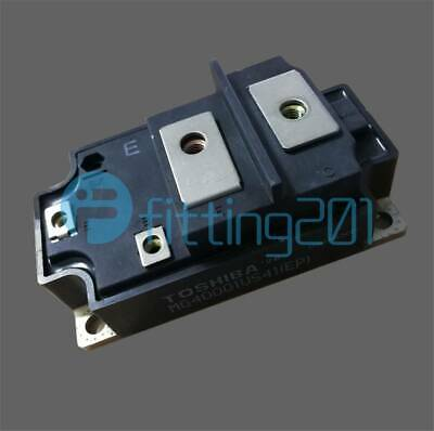 New 1Pcs Toshiba Power Module Mg400Q1Us41(Ep) Mg400Q1Us41Ep