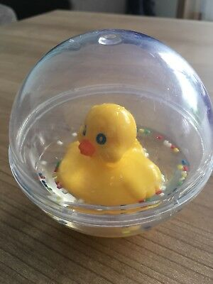 Fisher Price Ente