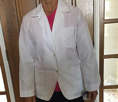 Women's 1st Quality Sanibel Consultation Jacket for 9.00 Sizes: XS