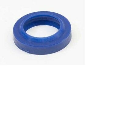 L PT2748J-101 SEAL KIT FOR JET A AND J HYDRAULIC UNIT