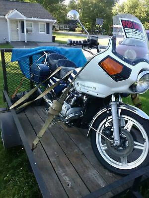 1979 Honda Gold Wing