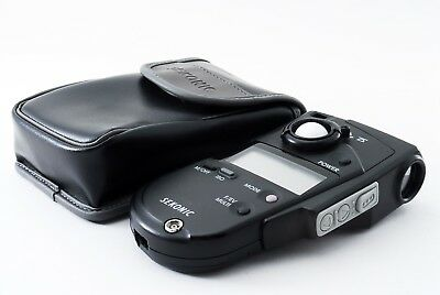 Sekonic L-408 Multi Master Light Meter From Japan