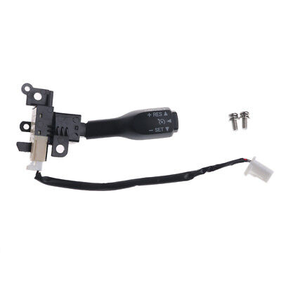 Cruise Control Lever Switch For Toyota Camry Corolla Scion Tarago Lexus
