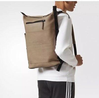 2c1ab068c5 ADIDAS NMD BACKPACK -  200.00