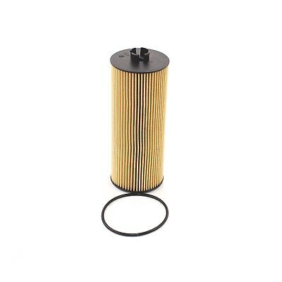 SF Filter SO 5242/1 REPLACE: MERCEDES 000 180 1709