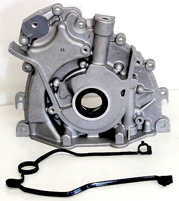 Land Rover Discovery & Range Rover Sport 2.7 TDV6 Oil Pump | LR013487