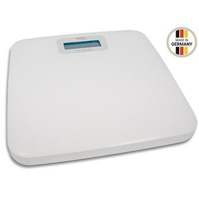 Soehnle digital Personal scale 7815 with high weighing range up to 250 kg