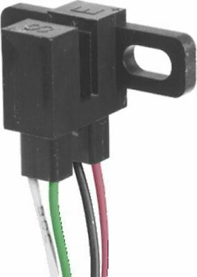 Optek OPB840W11Z Screw Mount Slotted Optical Switch, Transistor Output